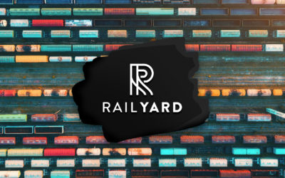 Get Your Heart Rate Up in the Railyard